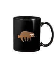 Sloth Team Mug thumbnail