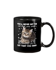 NYX - Cat You Need - 2702 Mug thumbnail