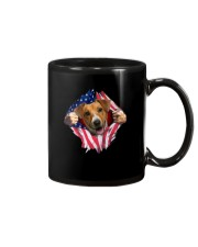 Jack Russell Terrier Is My Power Mug thumbnail