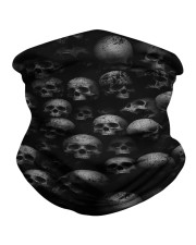 Skull Awesome H28856 Neck Gaiter tile