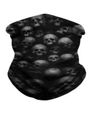 Skull Awesome H28848 Neck Gaiter thumbnail