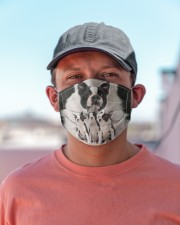Awesome Boston Terrier G82727 Cloth face mask aos-face-mask-lifestyle-06