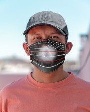 Golf Lover G82619 Cloth face mask aos-face-mask-lifestyle-06