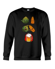 Beer - Beer Concept Crewneck Sweatshirt thumbnail