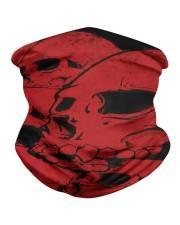 Red Skull G82604  Neck Gaiter thumbnail