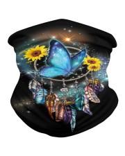 Butterfly Dreamcatcher H28822 Neck Gaiter thumbnail