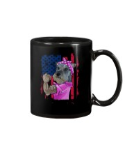 Miniature Schnauzer Mom Mug thumbnail