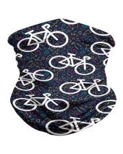 Amazing Biking H21839 Neck Gaiter thumbnail