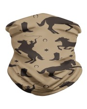 Rodeo G82616 Neck Gaiter thumbnail