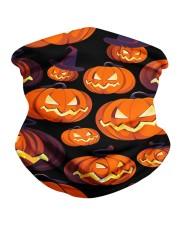 Pumpkins G82419 Neck Gaiter thumbnail