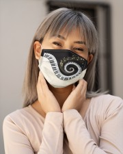 Piano Love T828 Cloth face mask aos-face-mask-lifestyle-17