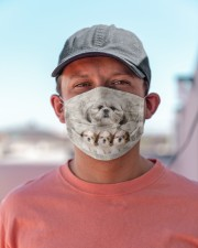 Awesome Shih Tzu G82718 Cloth face mask aos-face-mask-lifestyle-06
