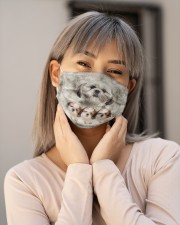 Awesome Shih Tzu G82718 Cloth face mask aos-face-mask-lifestyle-17