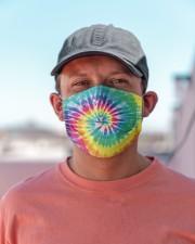 Tie Dye H21848 Cloth face mask aos-face-mask-lifestyle-06