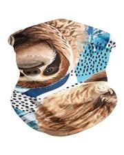 Awesome Sloth G82774 Neck Gaiter tile
