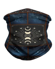 Astrology Awesome T825 Neck Gaiter thumbnail