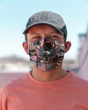 Eagle Proud H28856 Cloth face mask aos-face-mask-lifestyle-06