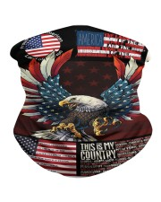 Eagle Proud H28856 Neck Gaiter thumbnail