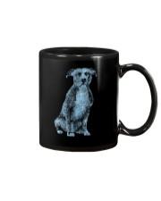 NYX - American Staffordshire Terrier Bling - 0903 Mug thumbnail