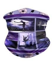 Ballet Purple T825 Neck Gaiter tile
