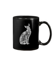 NYX - Cornish Rex Bling - 2103 Mug thumbnail