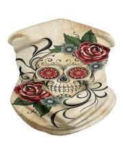 Skull Vintage H28859 Neck Gaiter thumbnail