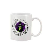 Be The Witch You Want To See In The World G592802 Mug thumbnail