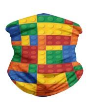 Amazing Lego H30734 Neck Gaiter tile