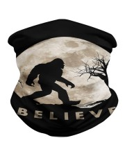 Bigfoot Believe T824 Neck Gaiter thumbnail