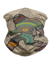 Bigfoot Mandala G82413 Neck Gaiter tile