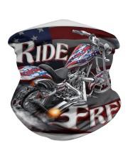 Motorbike Ride T826 Neck Gaiter thumbnail
