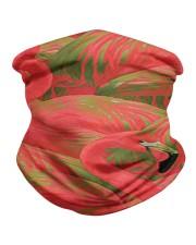Flamingo Lover G82611 Neck Gaiter tile