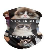 Grumpy Cat Face H28865 Neck Gaiter thumbnail
