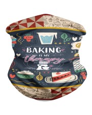 Baking Therapy T825 Neck Gaiter tile