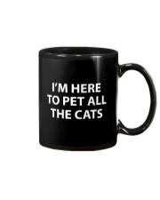 The Cats Mug thumbnail