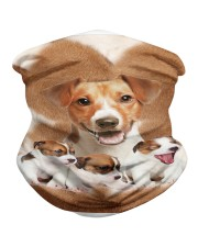 Awesome Jack Russell Terrier G82738 Neck Gaiter thumbnail