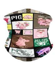 Pig Love T828 Neck Gaiter thumbnail