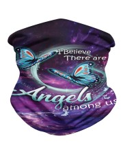 Butterfly Angles H28831 Neck Gaiter thumbnail