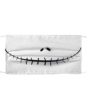 Jack Face H27833 Cloth face mask front