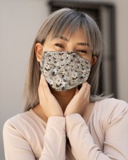 Great Pyrenees Awesome H27844 Cloth face mask aos-face-mask-lifestyle-17