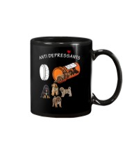 Tibetan Mastiff Anti Mug thumbnail
