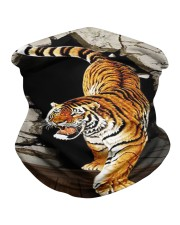 Tiger Break Out G82765 Neck Gaiter thumbnail