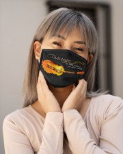 Guitar Music T824 Cloth face mask aos-face-mask-lifestyle-17