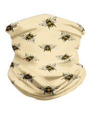 Lovely Bee G82503 Neck Gaiter thumbnail