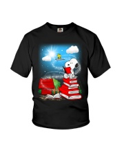 NYX - LIMITED EIDTION - 0612 - 31 Youth T-Shirt thumbnail