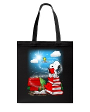 NYX - LIMITED EIDTION - 0612 - 31 Tote Bag thumbnail