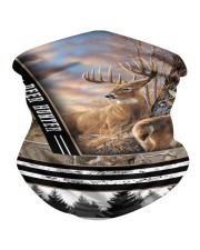 Deer Hunting T825 Neck Gaiter thumbnail