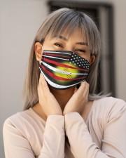 Softball Lover G82622 Cloth face mask aos-face-mask-lifestyle-17
