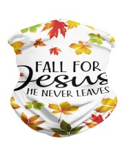 Fall For Jessus H26811 Neck Gaiter thumbnail