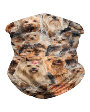 Yorkshire Terrier Awesome H25847 Neck Gaiter thumbnail
